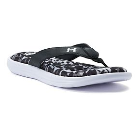 Under Armour Marbella Digi VI ... Women's Sandals sale fashionable cheap sale extremely cheap websites discount new styles 3PJxismxFh