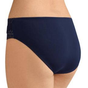 Women's Amoena Bangkok Foiled Bikini Bottoms