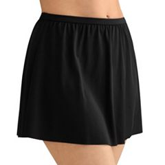 Women's Amoena Cocos  Swim Skirt