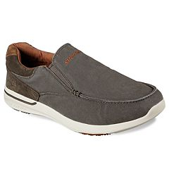Skechers Olution Men's Shoes