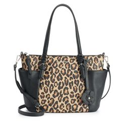 c7451c1c7b26 Womens Purses & Handbags | Kohl's