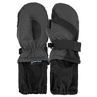 Boys Igloo Talon Ski Mittens