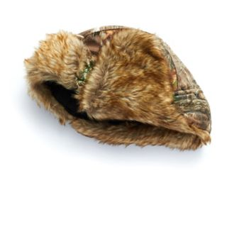 Boys Igloo Trapper Hat