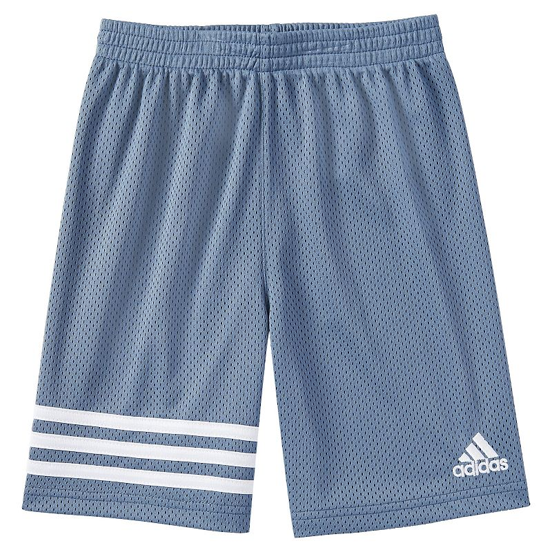 bbc7b1f6d8dc 2. Adidas - Toddler Boy ...