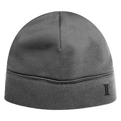 Boys Igloo Stretch Fleece Beanie