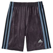 Toddler Boy adidas Influencer Athletic Shorts