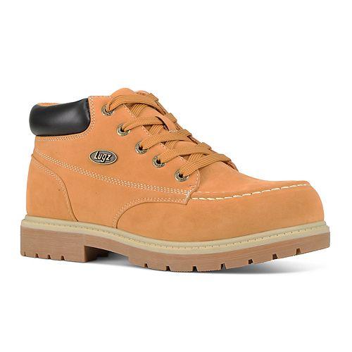 Lugz Loot SR Men's Boots