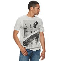 Men's Apt. 9® Soft Touch Bird Tee