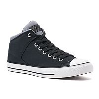 Women's Converse Chuck Taylor All Star High Street Sneakers