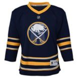 Boys 8-20 Buffalo Sabres Replica Jersey