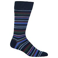 Men's Chaps Crew Socks