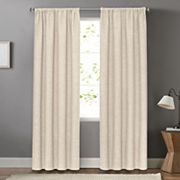 SONOMA Goods for Life™ Dynasty Blackout Window Curtain