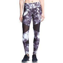 Women's Danskin Storm Print Ankle Leggings