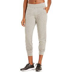 Women's Danskin Everyday Jogger Pants