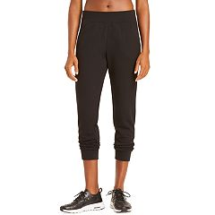 Women's Danskin Everyday Jogger Pants