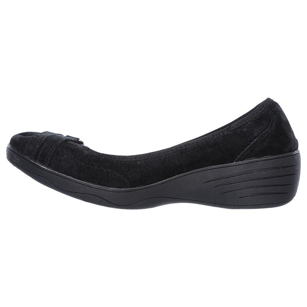 Skechers Kiss Happy Moment Women's Shoes