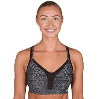Skechers Bras: Viper Medium-Impact Sports Bra 1104