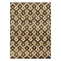 KAS Rugs Barcelona Villa Lattice Rug