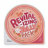 Yadah Revitalizing Jelly Sheet Mask