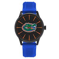 Men's Sparo Florida Gators Cheer Watch
