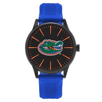 Men's Sparo Florida Gators Cheer Watch
