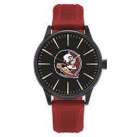Men's Sparo Florida State Seminoles Cheer Watch