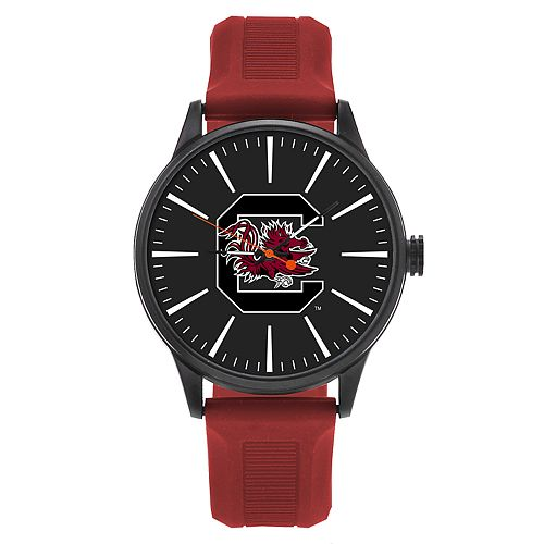 Men's Sparo South Carolina Gamecocks Cheer Watch