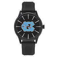 Men's Sparo North Carolina Tar Heels Cheer Watch