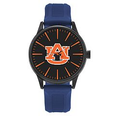 Men's Sparo Auburn Tigers Cheer Watch