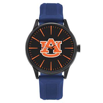 Men's Sparo Auburn Tigers Cheer Watch