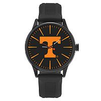 Men's Sparo Tennessee Volunteers Cheer Watch