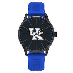 Men's Sparo Kentucky Wildcats Cheer Watch