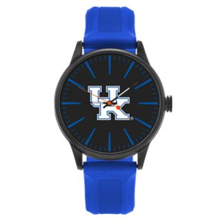 Men's Sparo Kentucky Wildcats Cheer Watch