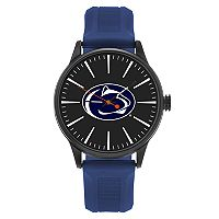 Men's Sparo Penn State Nittany Lions Cheer Watch
