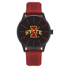 Men's Sparo Iowa State Cyclones Cheer Watch