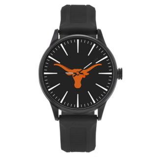 Men's Sparo Texas Longhorns Cheer Watch