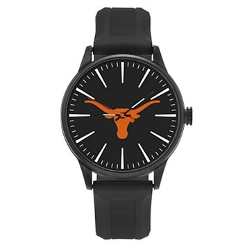 Men's Sparo Texas Longhorns Cheer Watch