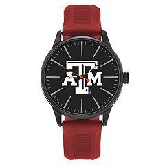 Men's Sparo Texas A&M Aggies Cheer Watch