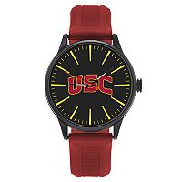 Men's Sparo USC Trojans Cheer Watch