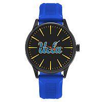 Men's Sparo UCLA Bruins Cheer Watch