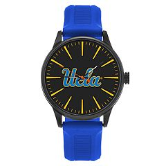 Men's Sparo UCLA Bruins Cheer Watch