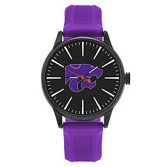 Men's Sparo Kansas State Wildcats Cheer Watch