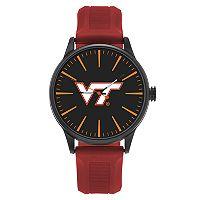 Men's Sparo Virginia Tech Hokies Cheer Watch