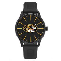 Men's Sparo Missouri Tigers Cheer Watch