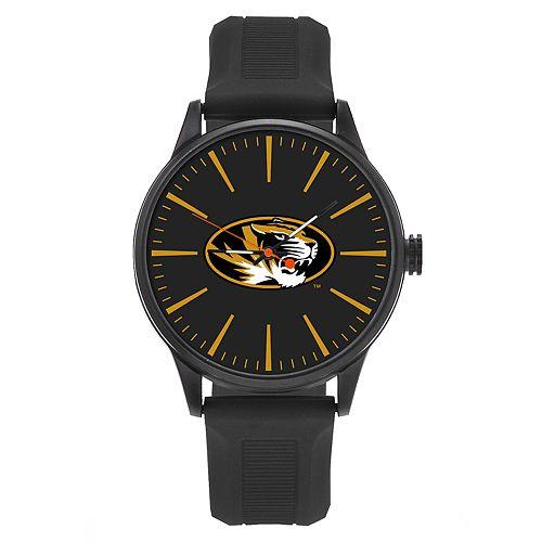 Men's Sparo Missouri Tigers Cheer Watch