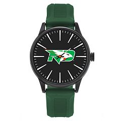Men's Sparo North Dakota Fighting Hawks Cheer Watch