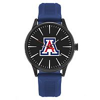 Men's Sparo Arizona Wildcats Cheer Watch