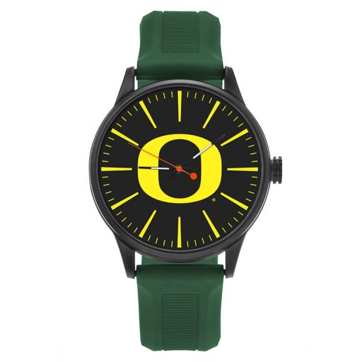 Men's Sparo Oregon Ducks Cheer Watch