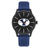 Men's Sparo BYU Cougars Cheer Watch