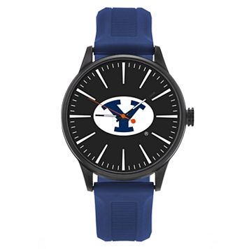 Men's Sparo BYU Cougars Cheer Watch